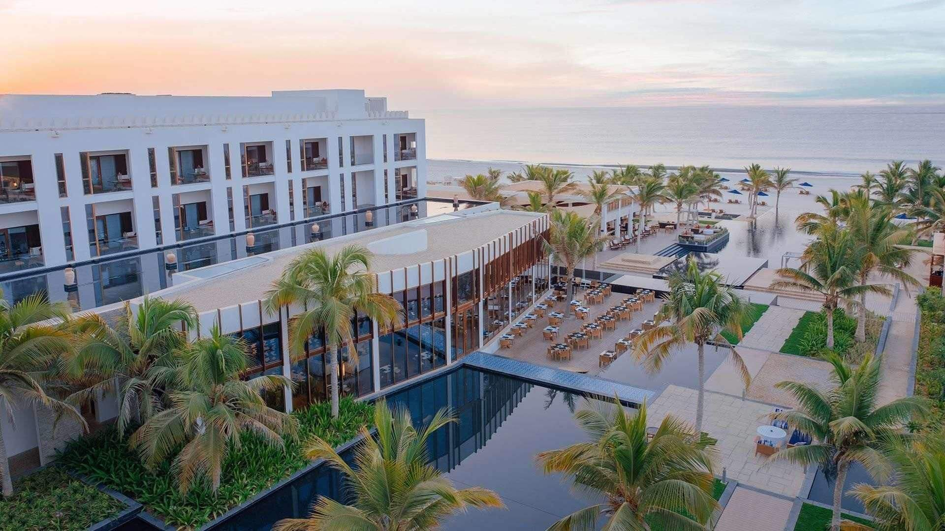AABS_AlBaleed_Anantara_Other_Hotel_Images_1_1920_1080_property_banner_20190815