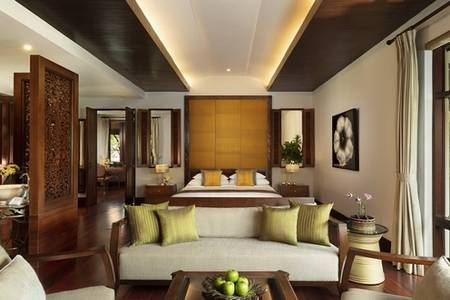 05_Anantara_Suite_Bedroom_Angle_3_Final_595x425_Re