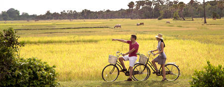 AN-Angkor_Countryside-Bike-Trip