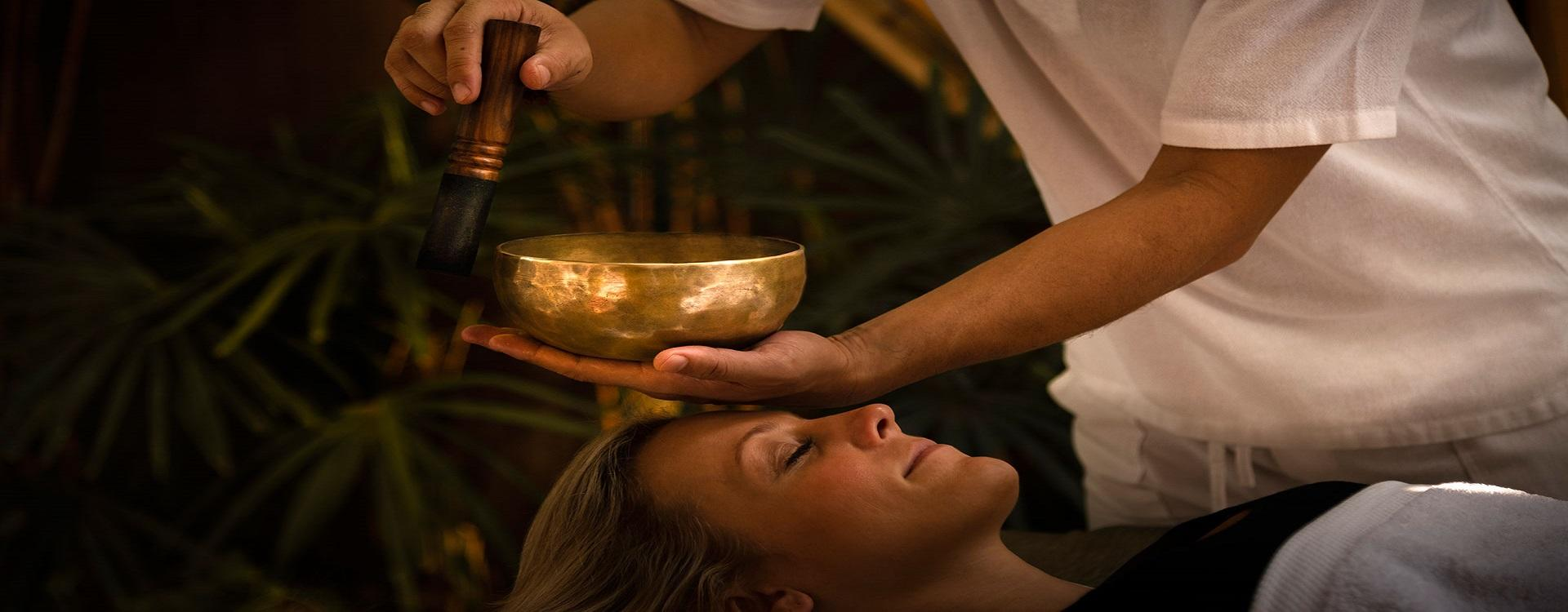 Anantara_Angkor_Traditional Khmer Massage with Indian Head Massage