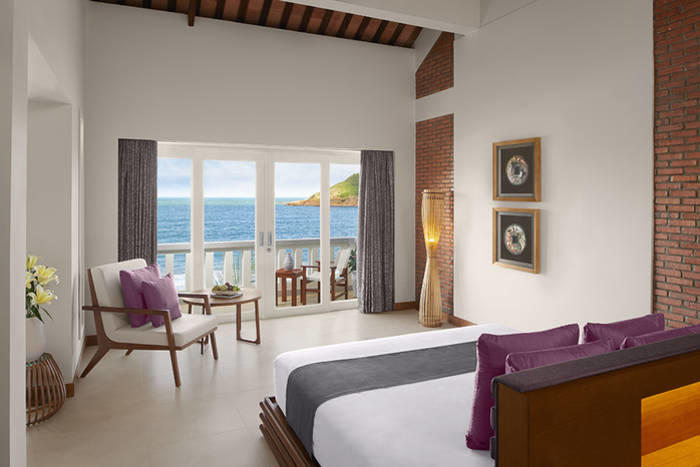 Deluxe-Room-Seaview_room_gallery