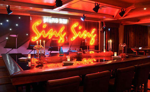 KI_Hotel_Grand_Arena_Piano_Bar_Sing_Sing